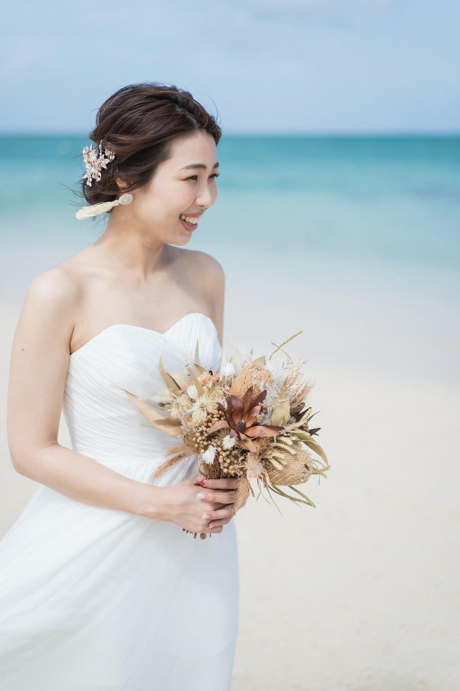 石垣島2月の服装